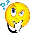 emoticon-question-mark-clipart-1